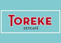 eetcafe toreke